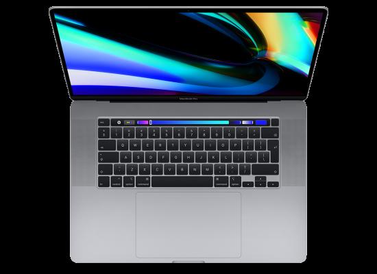 MacBookPro : un puissant associé