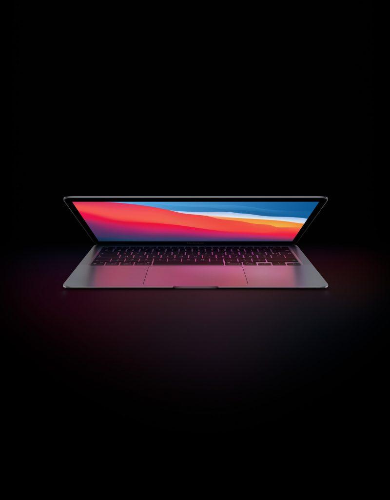 MacBook-Air-M1_2