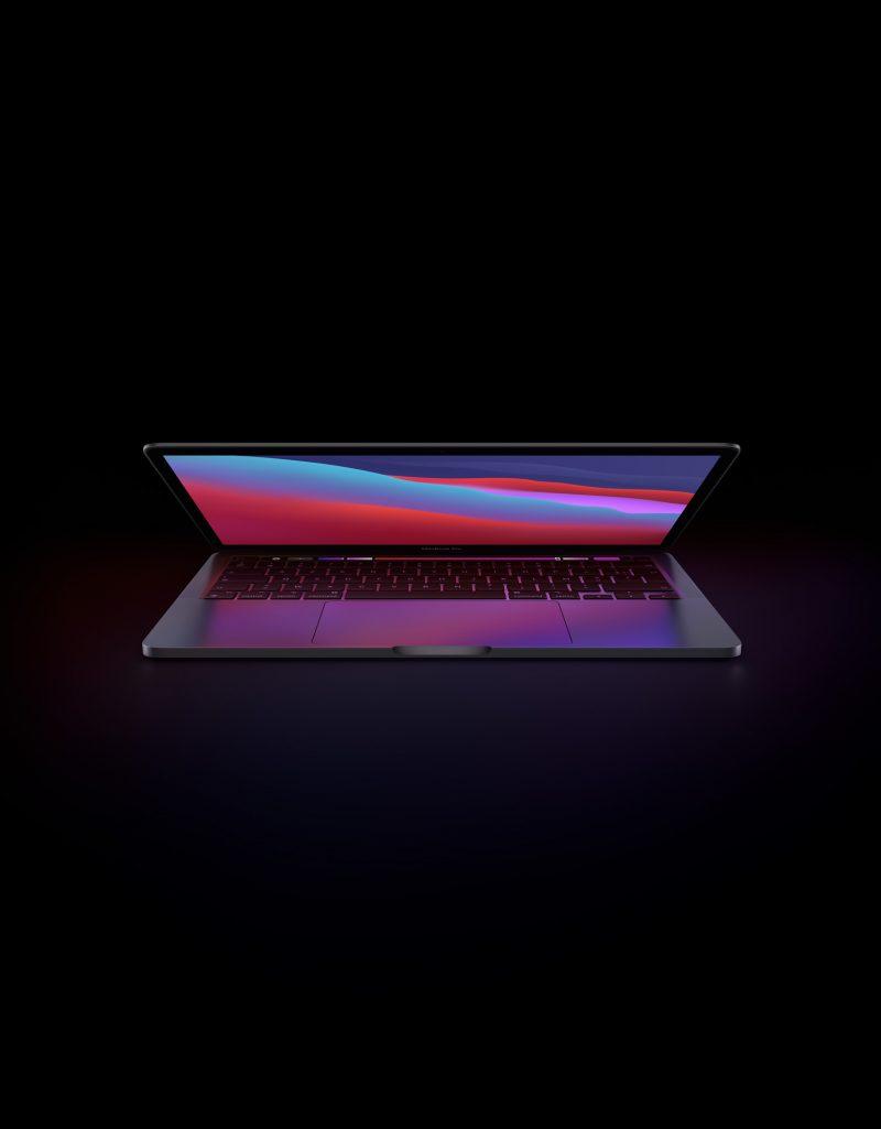 MacBook-Pro-M1_2