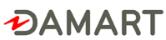damart-logo