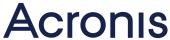 logo-acronis