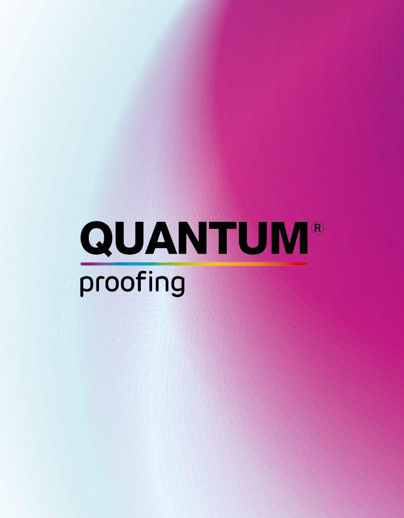 quantumproofinghome
